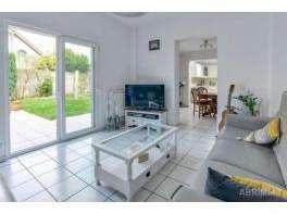 Maison à vendre à Mons en baroeul