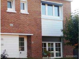 Maison à Lambersart