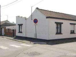 Maison à Wavrin